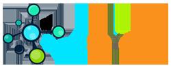 therealscience logo